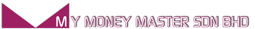 Mid valley mv forex exchange rate